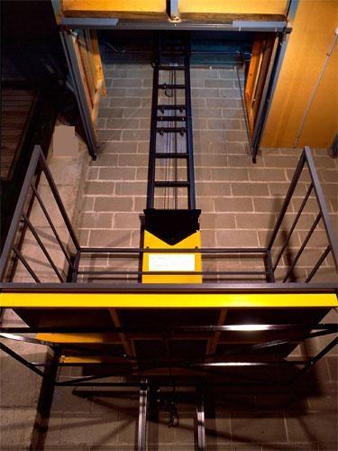 plataforma industrial.jpg