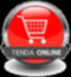 tienda-online.png