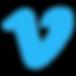 kisspng-social-media-vimeo-logo-quiz-com