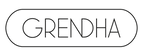 Logo_Grendha_2017.png