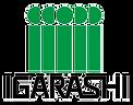 Logo_igarashi_edited.png