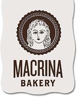 macrina.png