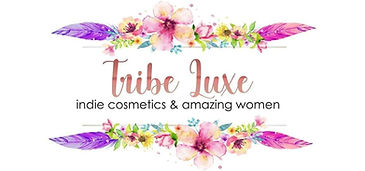 Tribe Luxe.jpeg
