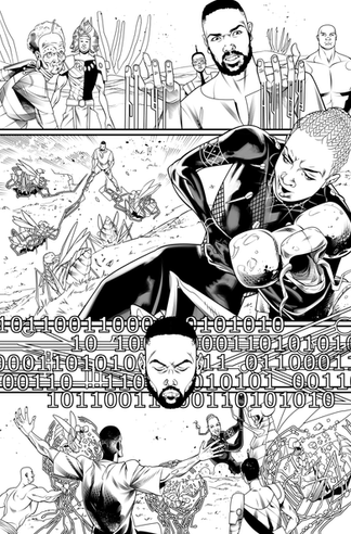 Marvel_Shuri_10_pg4.tif