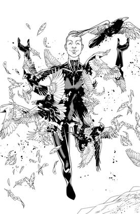 Marvel_Shuri_10_pg11.tif