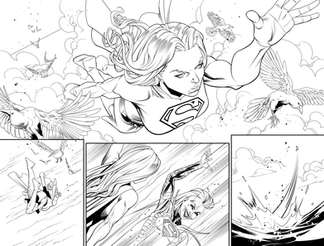 Supergirl41pg2small.tif