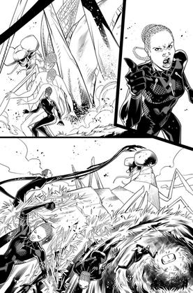 Marvel_Shuri_10_pg6.tif