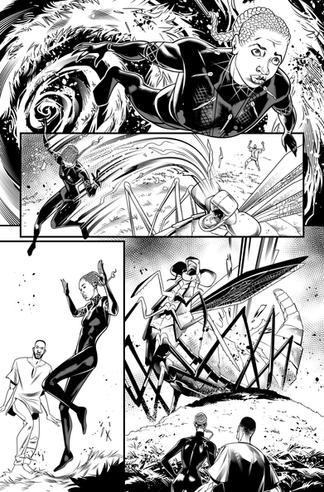 Marvel_Shuri_10_pg9.tif