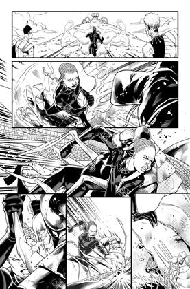 Marvel_Shuri_10_pg3.tif