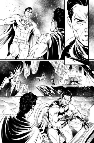 Supergirl37_pg7.tif