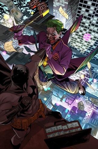 batmanjoker3small.jpg