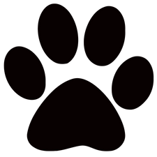 panther paw.png