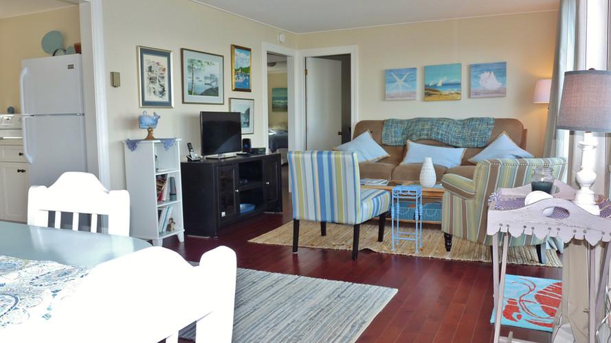 Driftwood Living Room.JPG
