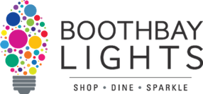 boothbay-lights-logo.png