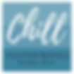 Chill Logo New 2.png