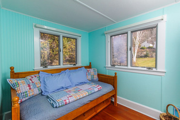 2nd Bedroom Twin with a Trundle - Rosewater Seaside