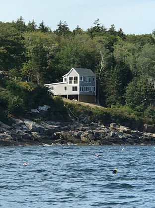 Seaside Cottage View From the Water.jpg