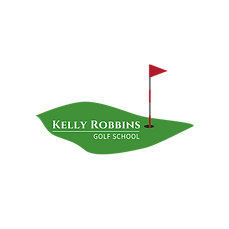 Kelly Robbins.png