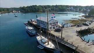Sail Loft Hodgdon.jpg
