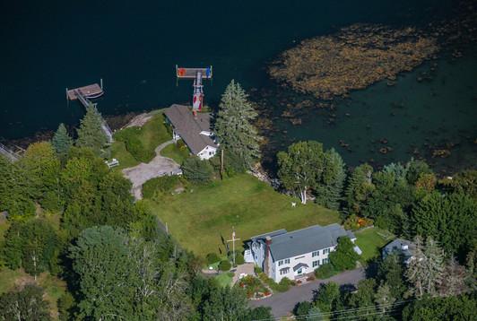 Aerial Entire Alley Rd Property.jpg