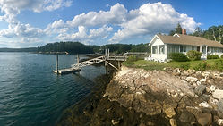 Rosewater Cottage from the water.jpg