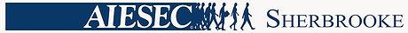 Logo AIESEC Sherbrooke.jpg