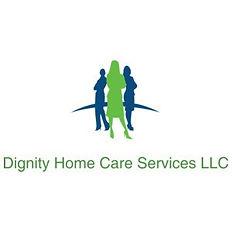 Dignity Company logo.jpg