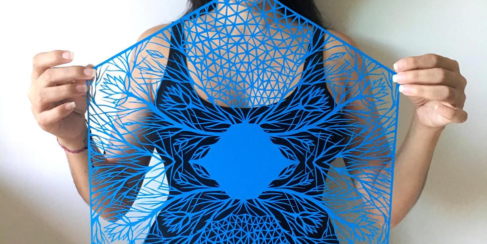 yo-celula.jpg