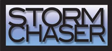 stormchaser_logo.jpg