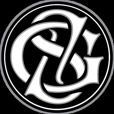 GS_Logo.png