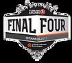 220px-2017_EuroLeague_Final_Four_logo.pn