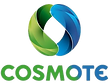 COSMOTE_logo_2015.png