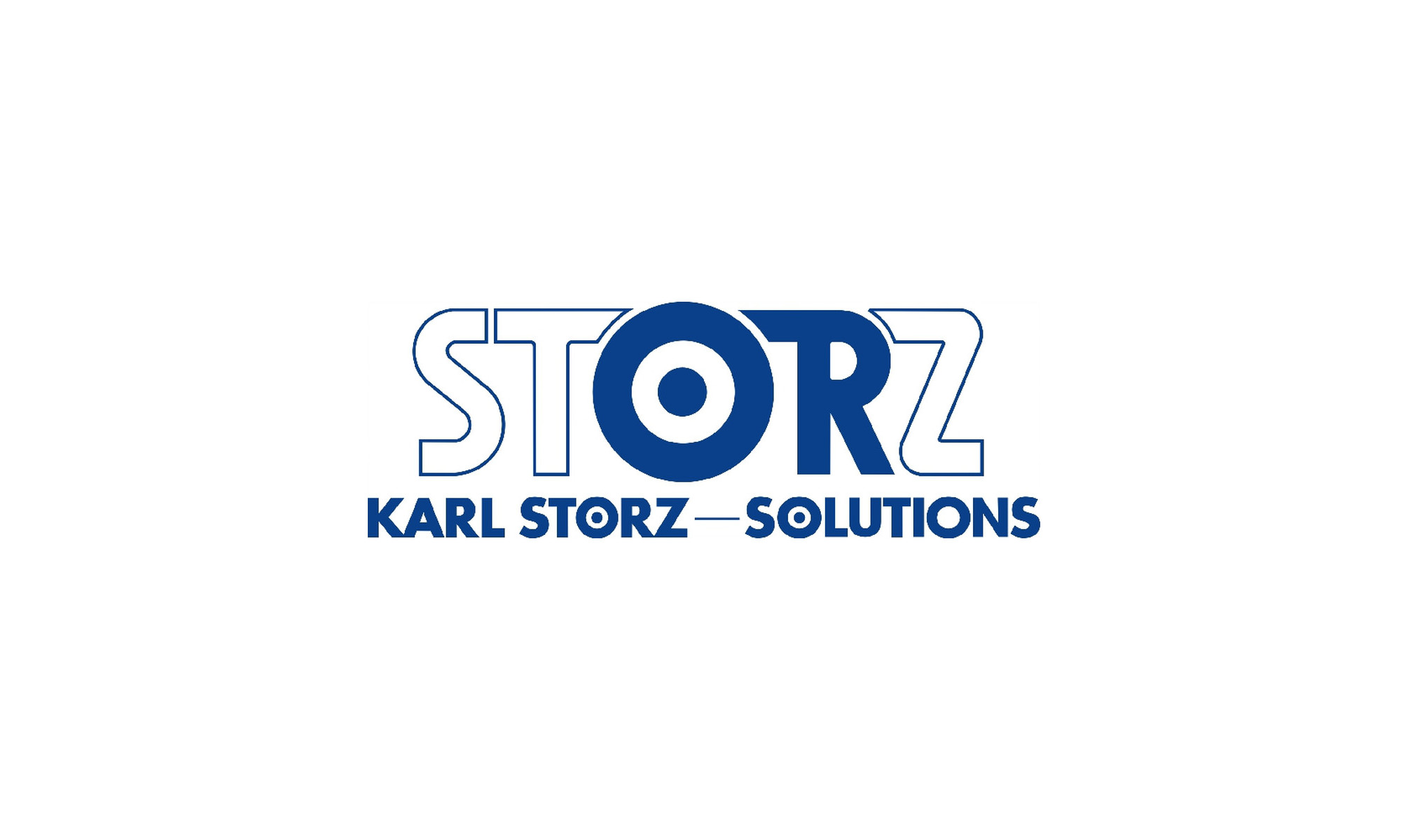 Karl Storz Solutions