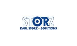 Karl Storz Solutions