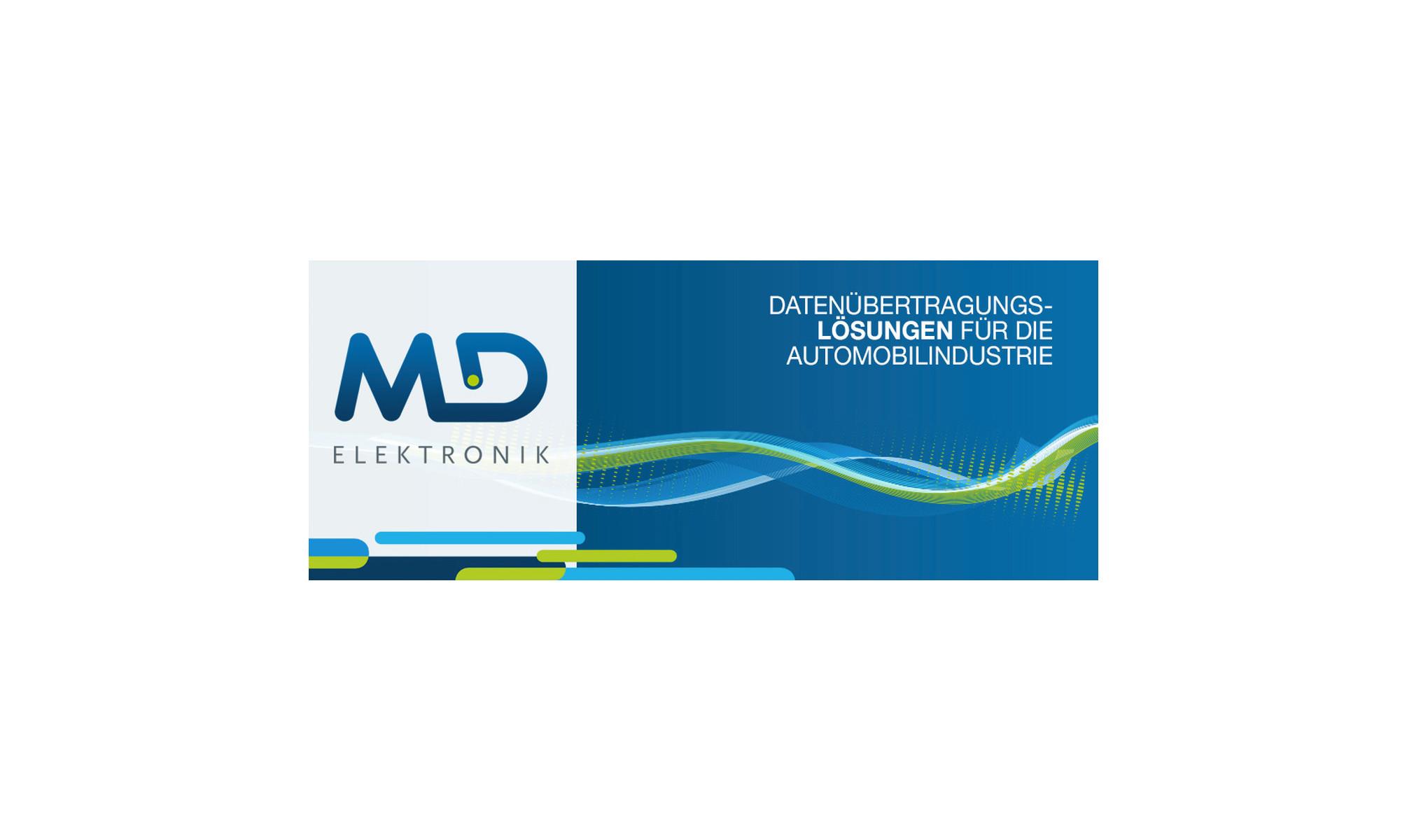 MD Elektronix