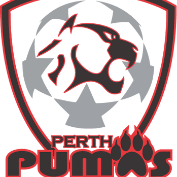 Perth Pumas