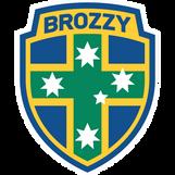 logo-brozzy-transparent-bg-01.png