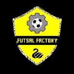 Futsal Fatcory