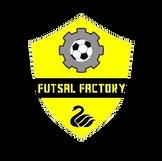 futsalfactory.png