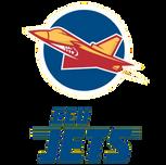 ECU Jets