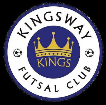 Kingsway Kings