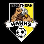 Northern Hawks