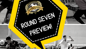 Round seven Preview Summer 2019/20