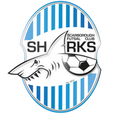 scarboroughsharks.png
