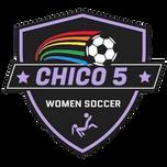 Chico5