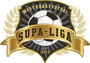 Futsal Supa-Liga is Perth's Premier Futsal league
