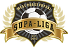 Futsal Supa-Liga is Perth's Premier Futsal league