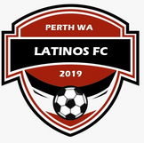 Logo Latinos FC - 2019.png