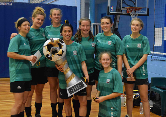 Pumas with trophy.jpg