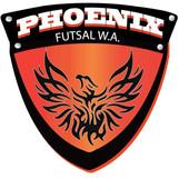 Phoenix Futsal WA Logo.jpg